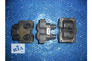 б/у Катушки зажигания Mazda 626