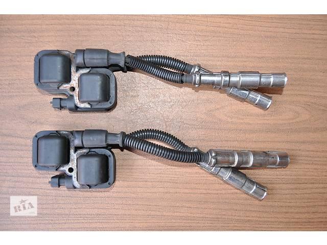 Б/у катушка зажигания для легкового авто Mercedes SLK-Class R170, R171- объявление о продаже  в Луцке