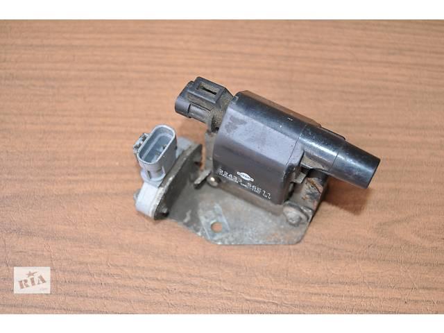 Б/у катушка зажигания для легкового авто Nissan Pulsar (N13) 1.6- объявление о продаже  в Луцке