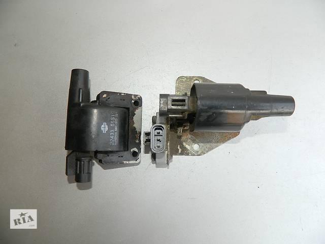 Б/у катушка зажигания для легкового авто Nissan Skyline (R31) 32,33 2.0,3.0 1986-1990г.- объявление о продаже  в Буче (Киевской обл.)