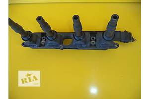 б/у Катушки зажигания Opel Tigra