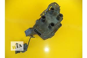 б/у Катушки зажигания Peugeot 106