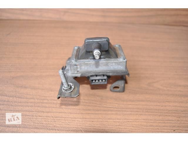 бу Б/у катушка зажигания для легкового авто Peugeot 106 1.0-1.1-1.4 (1991-1996) в Луцке