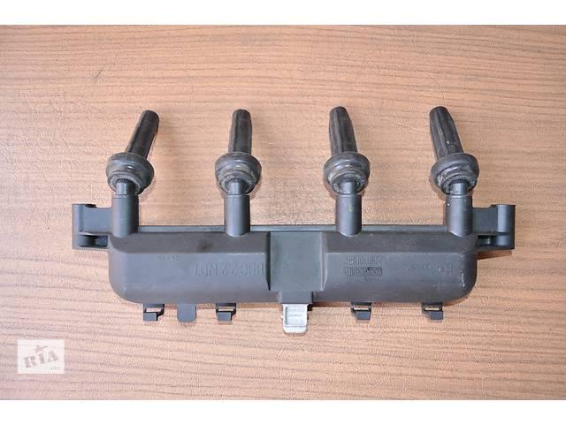 Б/у катушка зажигания для легкового авто Peugeot 106 1.1-1.4-1.6- объявление о продаже  в Луцке