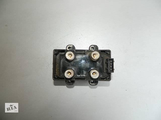 продам Б/у катушка зажигания для легкового авто Renault Sandero 1.4,1.6 2007-2009г. бу в Буче (Киевской обл.)