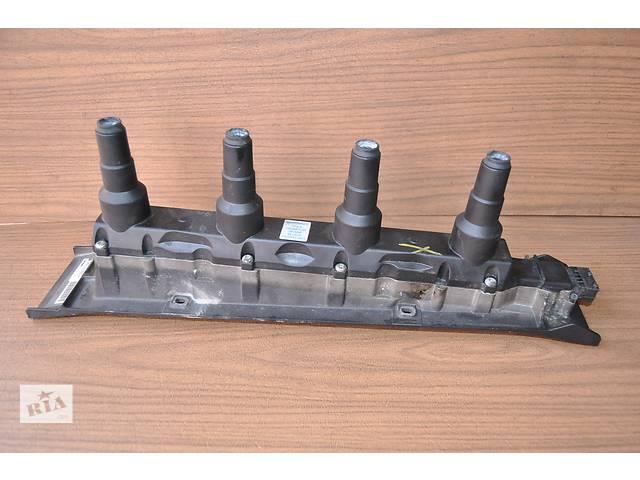 купить бу Б/у катушка зажигания для легкового авто Saab 9-3 2.0-2.3 1998-2003 год в Луцке