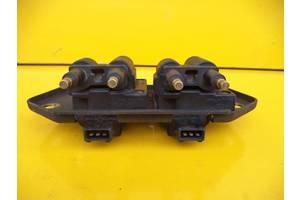 Б/у катушка зажигания для Rover 400 (1,8)(1996-1998)