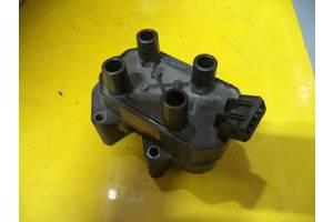 Б/у катушка зажигания для Rover 400 (2,0) (1994-2000)
