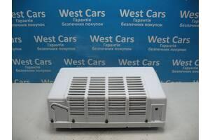 Б/У Холодильна установка HUBBARD 460AM Sprinter 2008 -  . Лучшая цена!