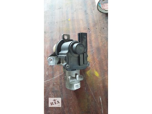 продам Б/у Клапан EGR Renault Kangoo,Рено Канго,Кенго2 1,5DCI K9K (50кВт,63кВт,78кВт) 2008-2012 бу в Рожище