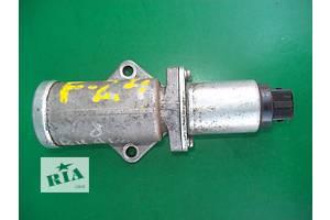 б/у Клапаны холостого хода Lancia Dedra