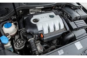 б/у Клапаны холостого хода Volkswagen Passat B6