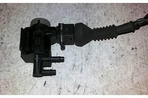 Б/у клапан выпуск EGR для Seat Cordoba 1.9TDI  99-02