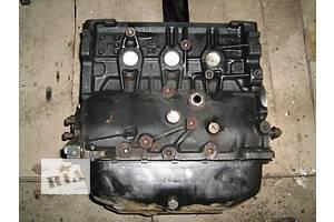 б/у Крышки клапанные Volkswagen Sharan