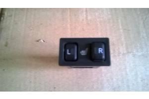 б/у Блоки кнопок в торпеду Toyota Camry