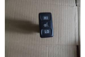 б/у Блоки кнопок в торпеду Toyota Land Cruiser 100