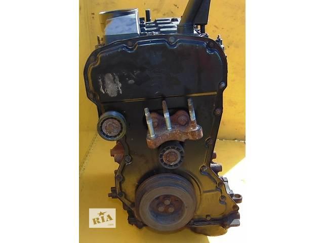 продам Б/у Коленвал; распредвал 2.2 /2,4 Ford Transit Форд Транзит с 2006г. бу в Ровно