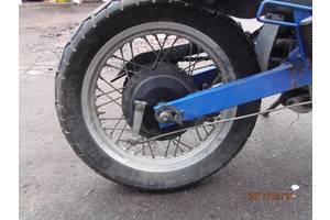 б/у Болты колесные Suzuki DR