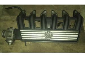 б/у Коллекторы впускные BMW 5 Series