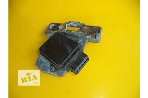 б/у Коммутаторы зажигания Opel Omega A