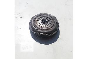 б/у Диски сцепления Volkswagen Passat B6