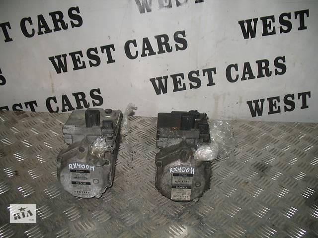 купить бу Б/у компрессор кондиционера для легкового авто Lexus RX в Луцке