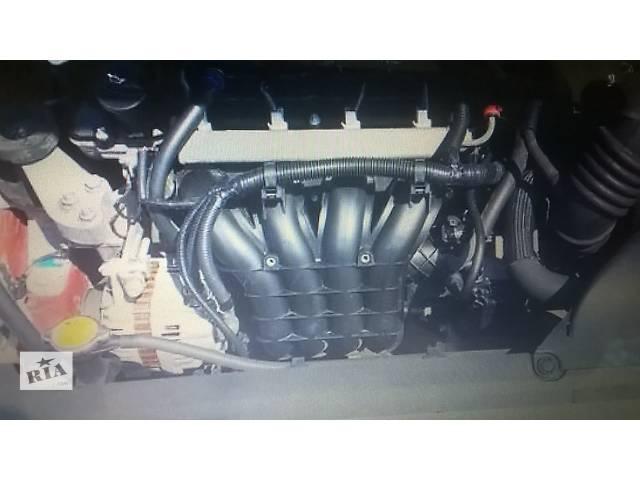 купить бу Б/у компрессор кондиционера для легкового авто Mitsubishi Colt в Ровно