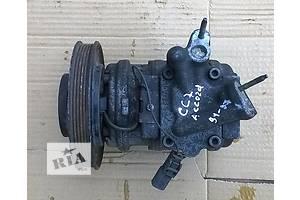 б/у Компрессоры кондиционера Honda Accord