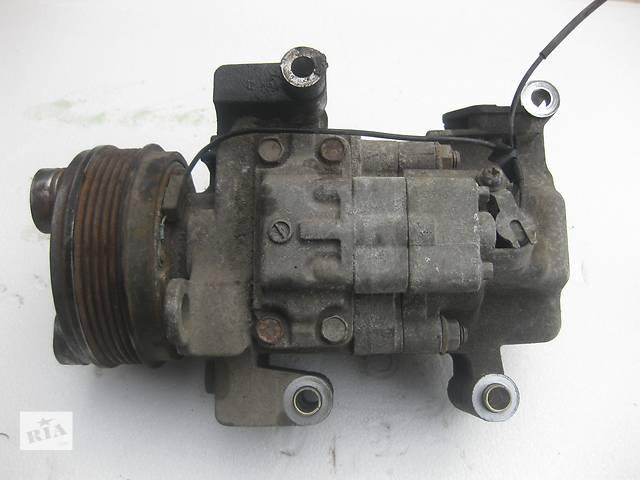 продам Б/у компрессор кондиционера компресор кондиціонера Mazda 3 Мазда 3 бу в Львове