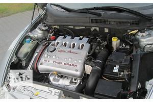б/у Рулевые рейки Alfa Romeo 147