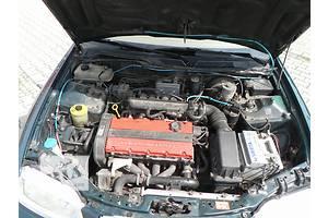 б/у Фары Rover 416