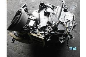 б/у Корпуса печки Peugeot 605