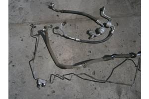 б/в трубки кондиціонера Toyota Camry