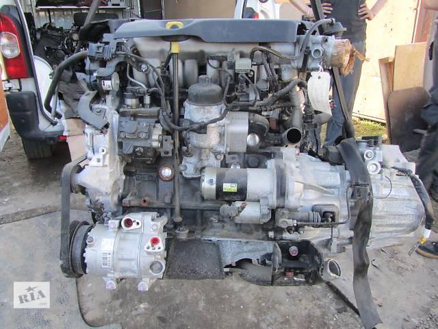 продам Б/у Коробка передач КПП Hyundai i30 1.6 бу в Киеве