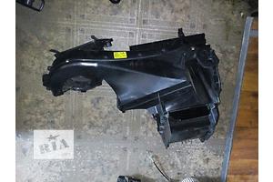 б/у Корпуса печки Opel Astra G
