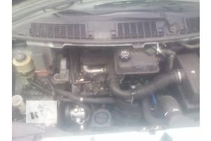 б/у Корпуса печки Peugeot Expert груз.