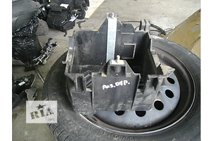 б/у Корпуса под аккумулятор Ford Fusion