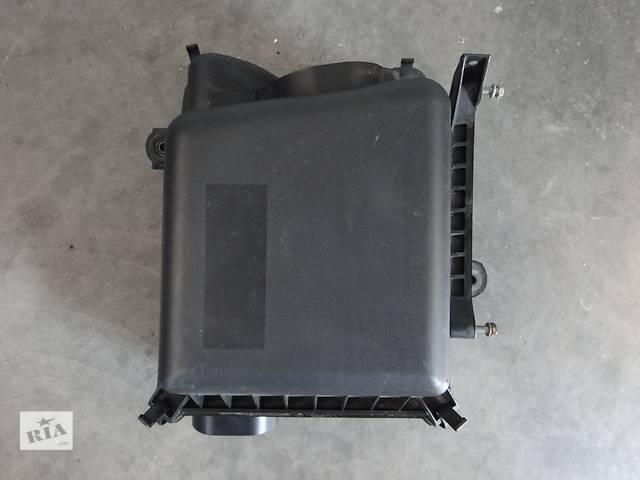 бу Б/у корпус повітряного фільтра для легкового авто  KIA Magentis 2.0 16V 28110-2G100,281102G100 в Львове