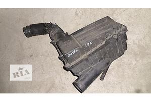 б/у Воздушные фильтры Volkswagen Jetta