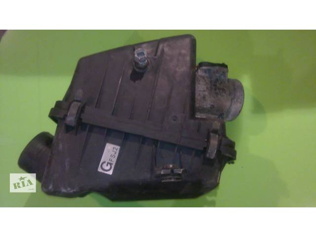 продам Б/у корпус повітряного фільтра для Mazda 626GF 2.0 бензин бу в Львове