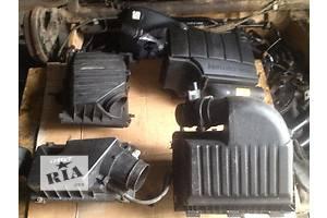 б/у Воздушные фильтры Volkswagen Sharan