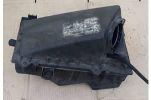 Б/у корпус воздушного фильтра для Seat Toledo II 1.9 TDI  98-04