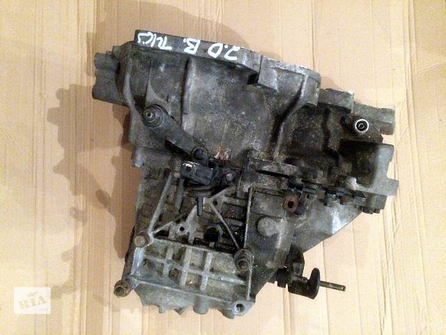 Б/у кпп 43000-39964 для легкового авто 2.0 16V B бензин Hyundai Tucson 04-11 (Хюндай Туксон)- объявление о продаже  в Ровно