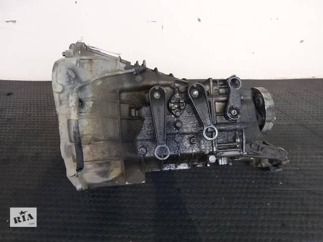 бу Б/у кпп для легкового авто Mercedes C-Class W202 93-97 2.0 717418  в Яворове (Львовской обл.)