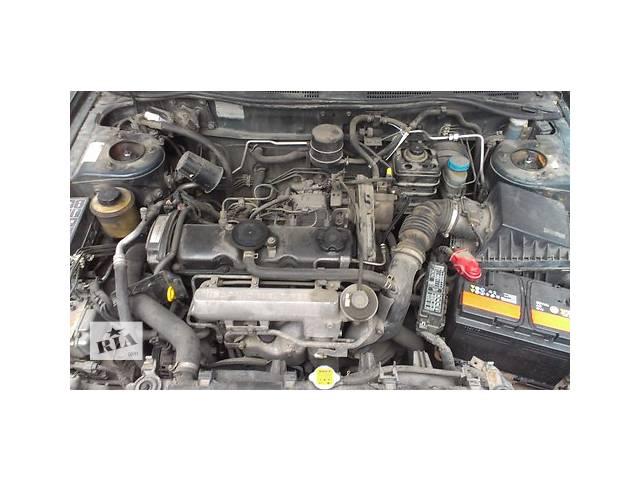 продам Б/у кпп для  Nissan Primera P11   2.0 TD бу в Коломые