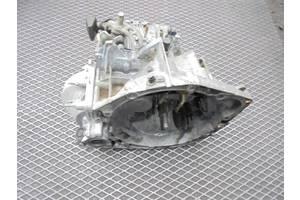 б/у КПП Peugeot 607