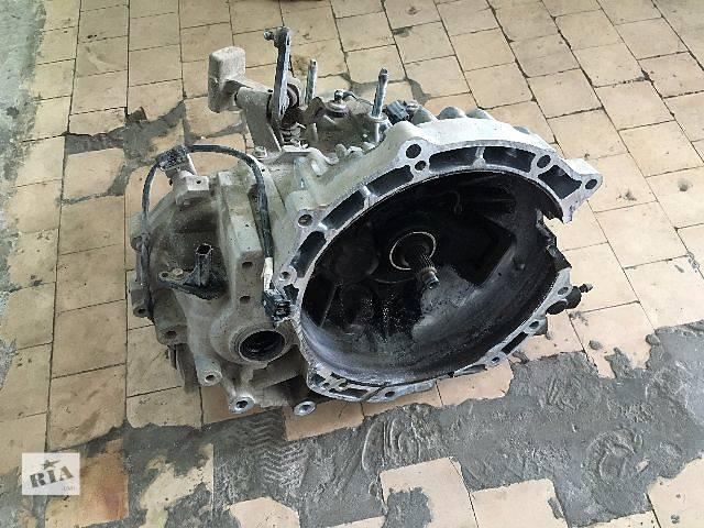 продам Б/у кпп для седана Mazda 6 бу в Ровно