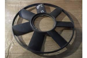 б/у Вискомуфты/крыльчатки вентилятора BMW 525