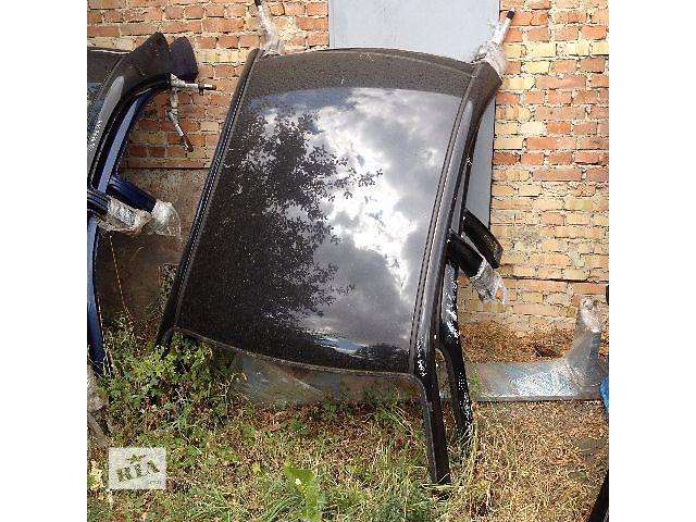 Б/у крыша для легкового авто Kia Magentis 2006-2009 р- объявление о продаже  в Авдеевке (Донецкой обл.)