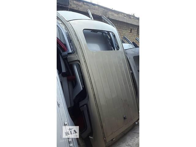 продам Б/у крыша для легкового авто Mitsubishi Outlander XL бу в Киеве